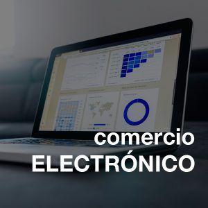 Cursos-ComercioElectronico